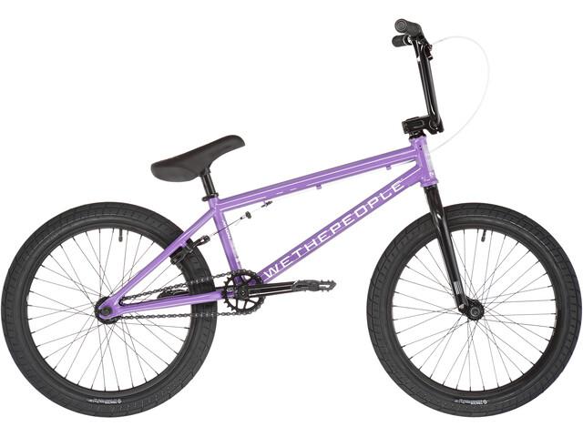 wethepeople Nova, ultra violet